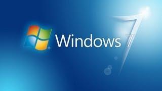 Windows Descargar Windows 7 Ultimate 32 Y 64 Bits
