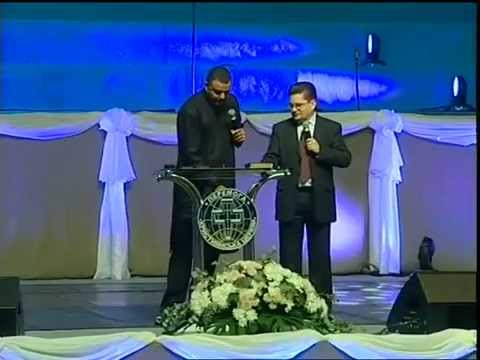 Fathers and Loyalty - Bishop Dag Heward-Mills