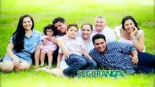 Conheça o Hospital Carlos Chagas - Assessoria