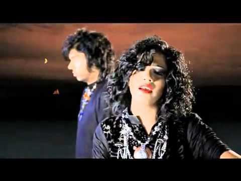 Peera - Khawar Jawad feat. QB (Quratulain Baloch) -2U3aPaEHVII