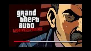 Descargar Gta Liberty City Stories Para Psp Cso 1 Link