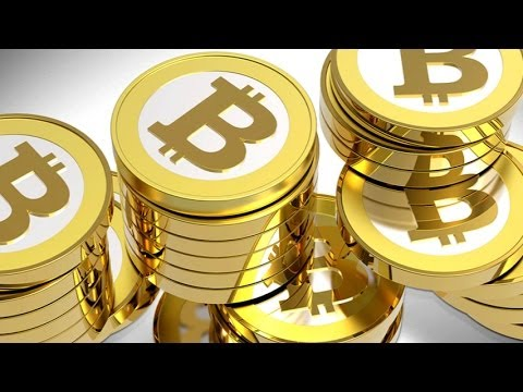 Top 10 Bitcoin Facts