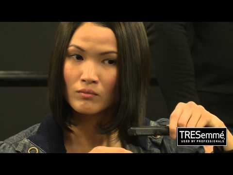 TRESemme Exclusive: Asia's Next Top Model Season 2, Episode 7
