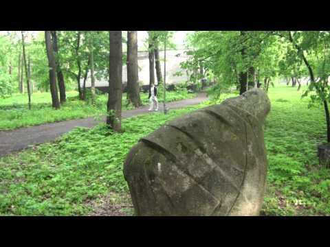"""Фестиваль """"Тавале"""". Фрагменты (11.05.2014) - 00082"""