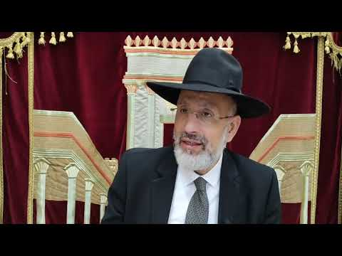Récit du Baal Chem Tov Les chevaux du Baal Chem Tov Léïlouy nichmat de Joseph Yossef Lévy ben Miryam zal