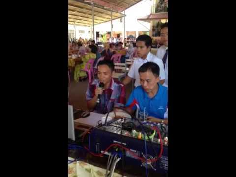 patauboys home studio: Hari Kecemerlangan PPKI SMK Nambayan 10