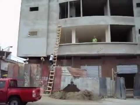 Videos de fails