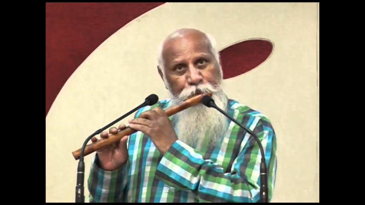 patriji flute meditation free download