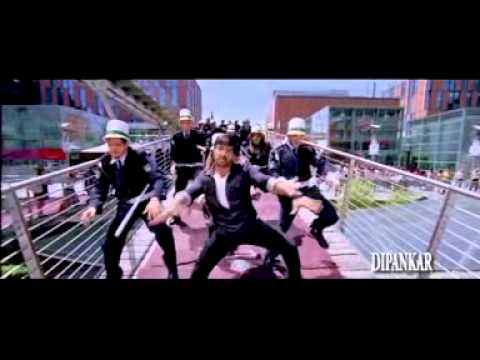 Odia Dubbed Movie Video Song-Baadshah-June Ki July Re