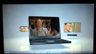 Opening To Scott Pilgrim Vs. The World 2010 DVD