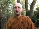 Ajahn Brahm Inter-Viewed (again)