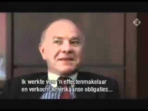 Jim Rogers With Marc Faber - Which One Is an Anarchist?