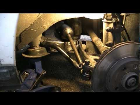 Steering Rack Boots Inner Tie Rods Boots Replacement