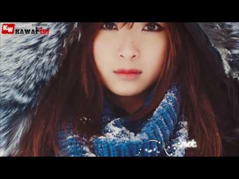 Xóa Đi Quá Khứ Part 2   Only T ft  Lee Thiên Vũ, Alyboy & Kaisoul  Video Lyrics Kara