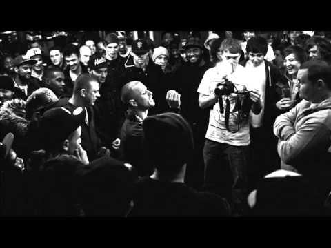 [VietRap] Top 10 rap diss battle 2013