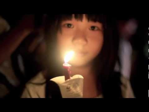 Earth Hour 2013 Official Video