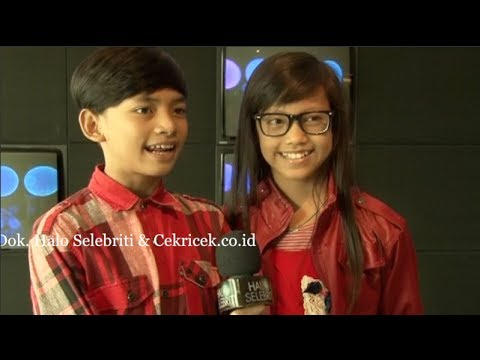 I'M Dance Company Menuju Babak Semi Final Indonesia's Got Talent