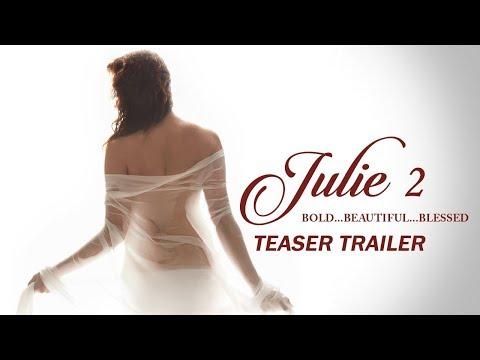 Julie 2 - Teaser