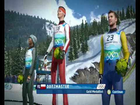 skoki narciarskie 2002 pl download