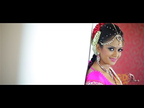 Malaysian Indian Wedding highlight Of Kavikumar & Kavitha By Golden Dreams