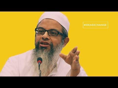 Mahmood Madani on religious leaders polarising the elections: Idea Exchange