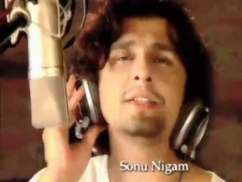 Jana Gana Mana Full National Anthem - Jaya Hey - New By TOI -  by 39 Artists
