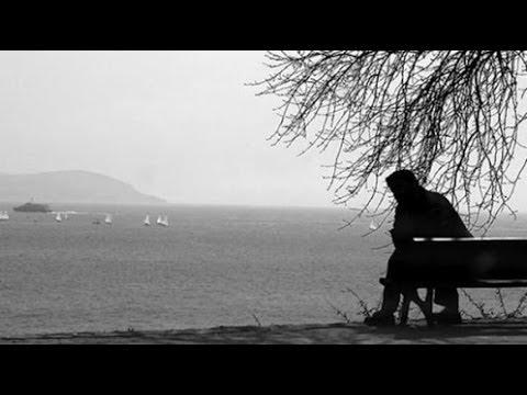 Hối Hận Trong Anh Remix 2013 [Kara-Lyric] - Tuấn Hưng by Hiếu Trần