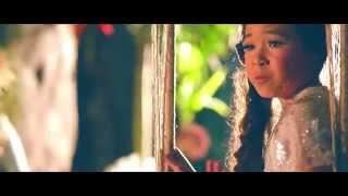 Alex Boye - Pharell Williams - Happy