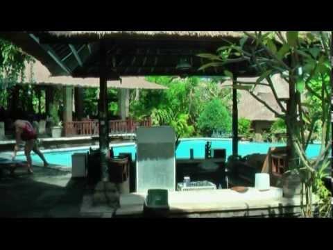 Hotel Bali Agung Village Seminyak - VOR-ORT-CHECK