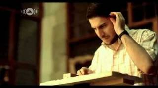 Sami Yusuf Hasbi Rabbi [ Official Video Original ] HD