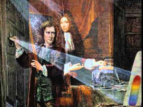 Robert Boyle - Man of Science, Man of Faith