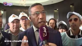خبر اليوم:عيد باهت و بارد تخليدا ليوم العمال بالمغرب | خبر اليوم