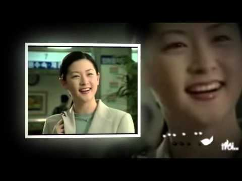 Chi La Em Giau Di - Bich Phuong-  Karaoke