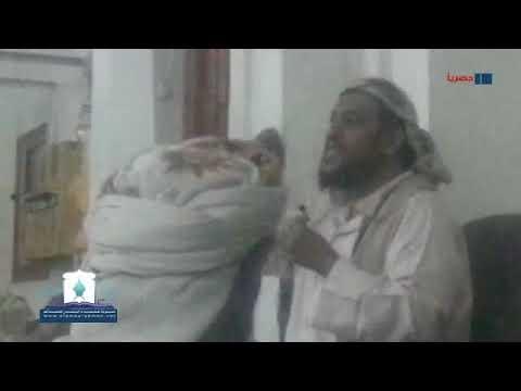 قاعدة التسليم لله تبارك وتعالى/ د. صالح بن علي الوادعي ( عضو رابطة علماء المسلمين)