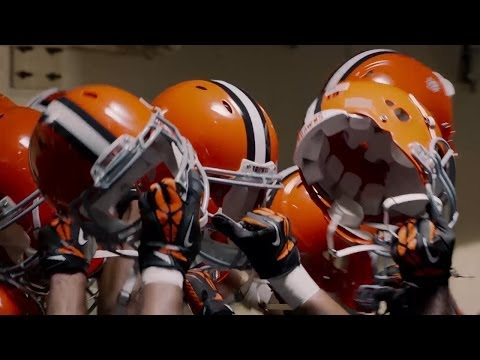 Draft Day - Trailer #1