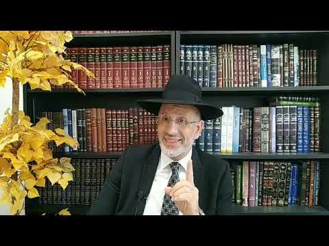 Les 48 portes de la Torah n°3 Pour l élévation de l âme de Raphaël Emmanuel ben Reina et Avraham zal