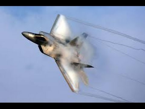 F-22 F-35 FAILURE MONEY USA $ 118 TRILLION DEBT AMERICAN ASS WITH BALLAST you pay the bill?