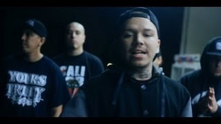 Phora - No Other Way
