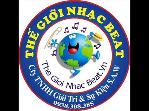 BEAT Đạo Làm Con - 300 Nghệ Sỹ (Nhạc Nền