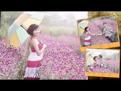[MV] Thương Nhau Lý Tơ Hồng - Cẩm Ly ft. Quang Linh