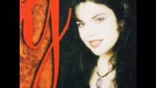 """YESENIA BERNAL- """"No Andare Sin Cristo"""""""