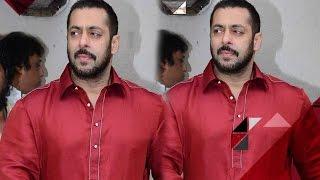 Salman Khan at Body Building, Salman Khan Movies, Salman Khan upcoming movies, latest bollywood movies, SULTAN movie