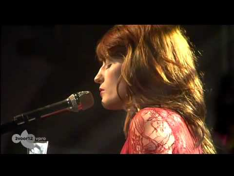 florence and the machine live at effenaar eindhoven full concert youtube. Black Bedroom Furniture Sets. Home Design Ideas