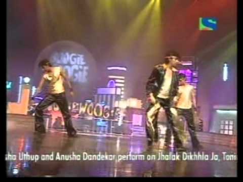 004 Main Deewana  – SEP 2006
