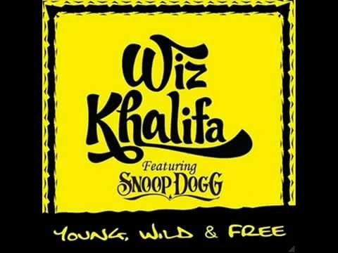Young,Wild,and Free Wiz Khalifa ft Snoop Dogg - YouTube.flv