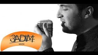 Превью из музыкального клипа Cengiz Oktem - Simdi Donsen