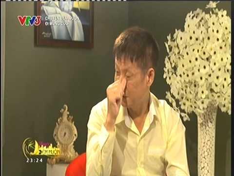 Chuyen Dem Muon - DI MUNG CUOI - Danh cho nguoi tren 18 tuoi 4/7/2014