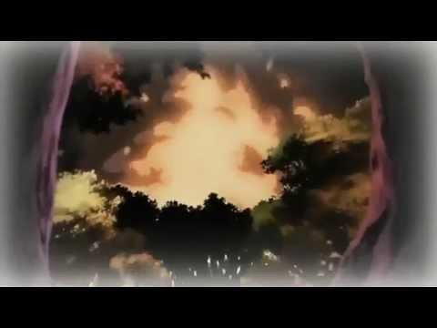 [Vietsub] Blue Dragon Tập 31 | Phim Hoạt Hình Nhật Bản
