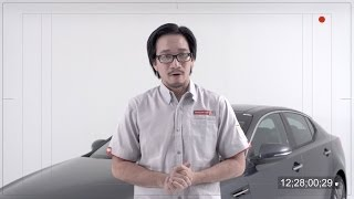 Happy Chinese New Year 2014 KIA Commercial #1 Of 3