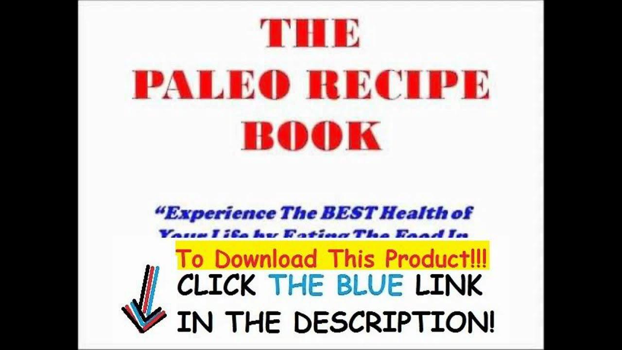 Sample Renal Diabetic Meal | Personal Blog